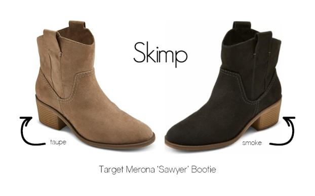 SkimpSplurge2
