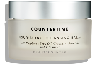 Beautycounter - Beauty Balm