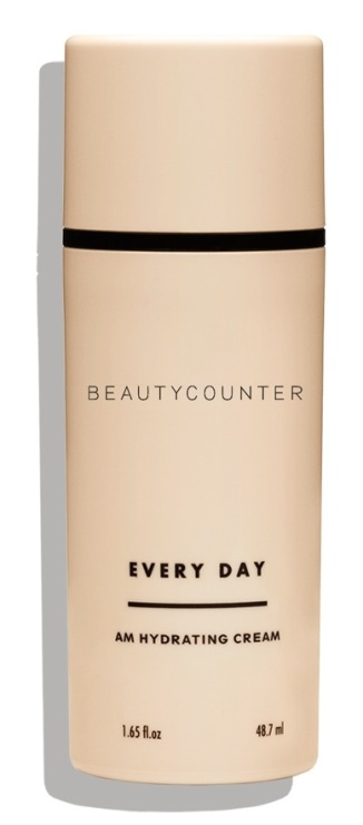 Beautycounter - Every Day Cream