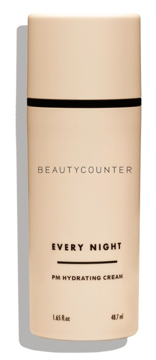 Beautycounter - Every Night Cream