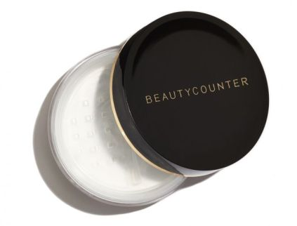 Beautycounter - Mattify Powder
