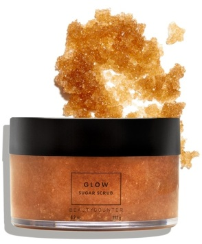Beautycounter - Sugar Scrub