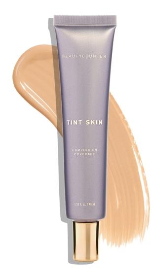 Beautycounter - Tint Skin