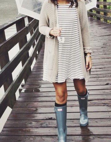Rain Boots 3