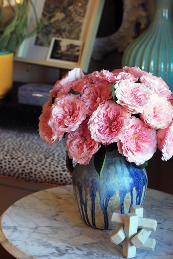 FF - LGN Flowers